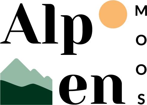 Alpenmoos - Manufaktur für Grünraumgestaltung